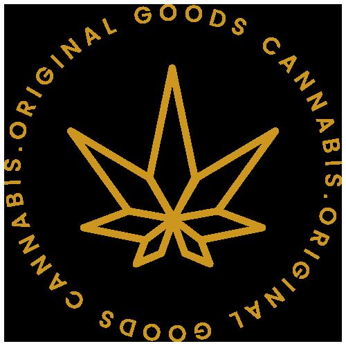 OGC | Original Goods Cannabis